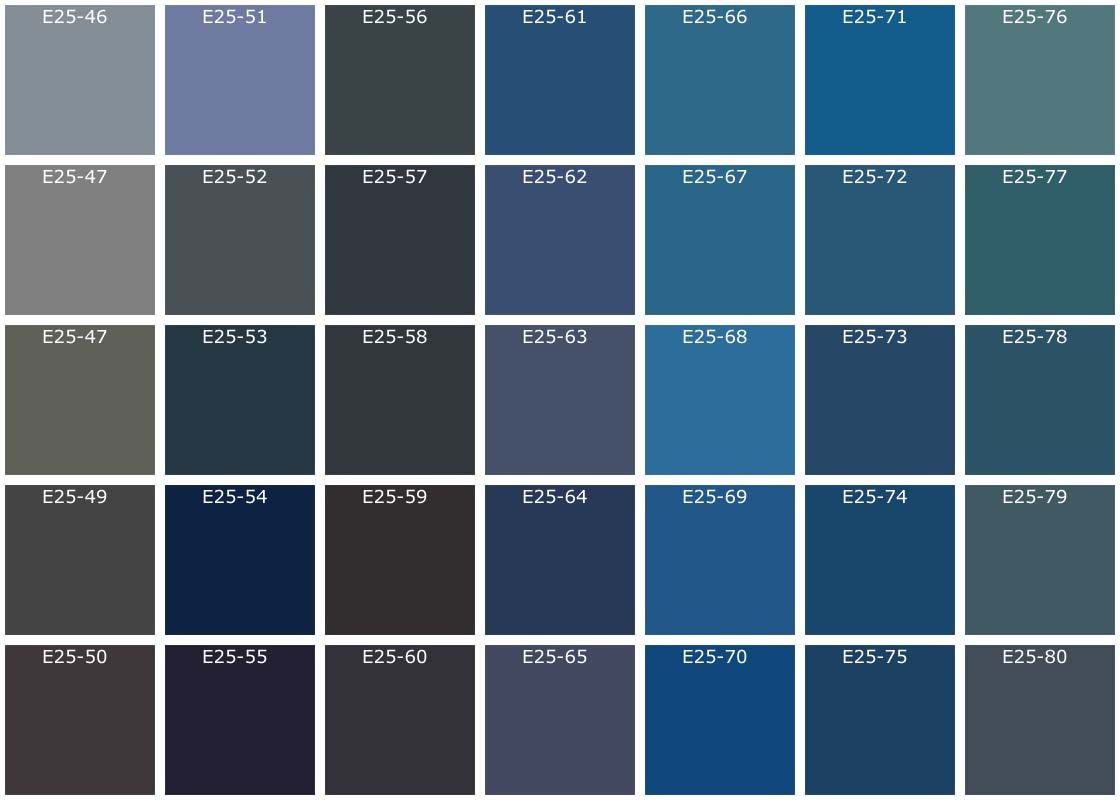 Nuancier Bleu Recherche Google Couleurs Pinterest