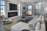 Santa Rosa, FL Beach House Living Room | OT ...