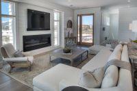 Santa Rosa, FL Beach House Living Room | OT ...