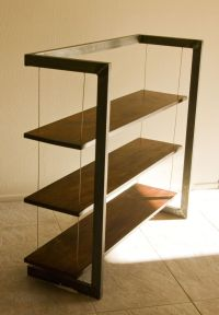 furniture design | ... contemporary functional wooden ...