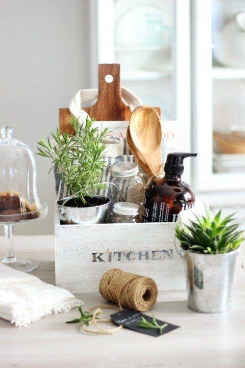 DIY Housewarming Gift Housewarming Ts Gift And Magnolia