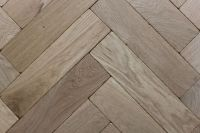 Herringbone Wood Floor Tile Layout - https://floor ...
