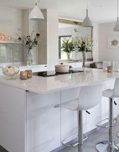 Wickes kitchen centre island also http noweiitvfo pinterest rh