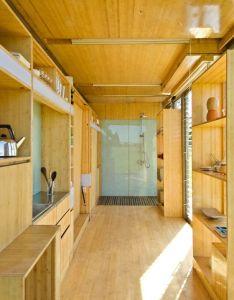 Explore shipping container cabin and more also woning dingen die ik leuk vind pinterest rh