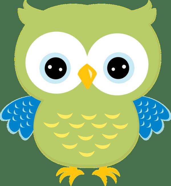 Http M6wa6pbwculxc Printables Decoupage Owl