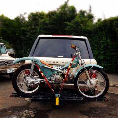 1967 Honda Ct90 Wiring Diagram 98 Jeep Cherokee Sport Engine