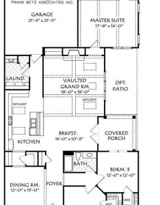 Designer dream homes first floor plan also small apartments interior design pinterest rh