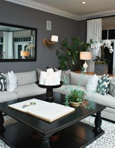 Contemporary living rooms top pinterest gallery interior design styles also custom rugs style and rh in