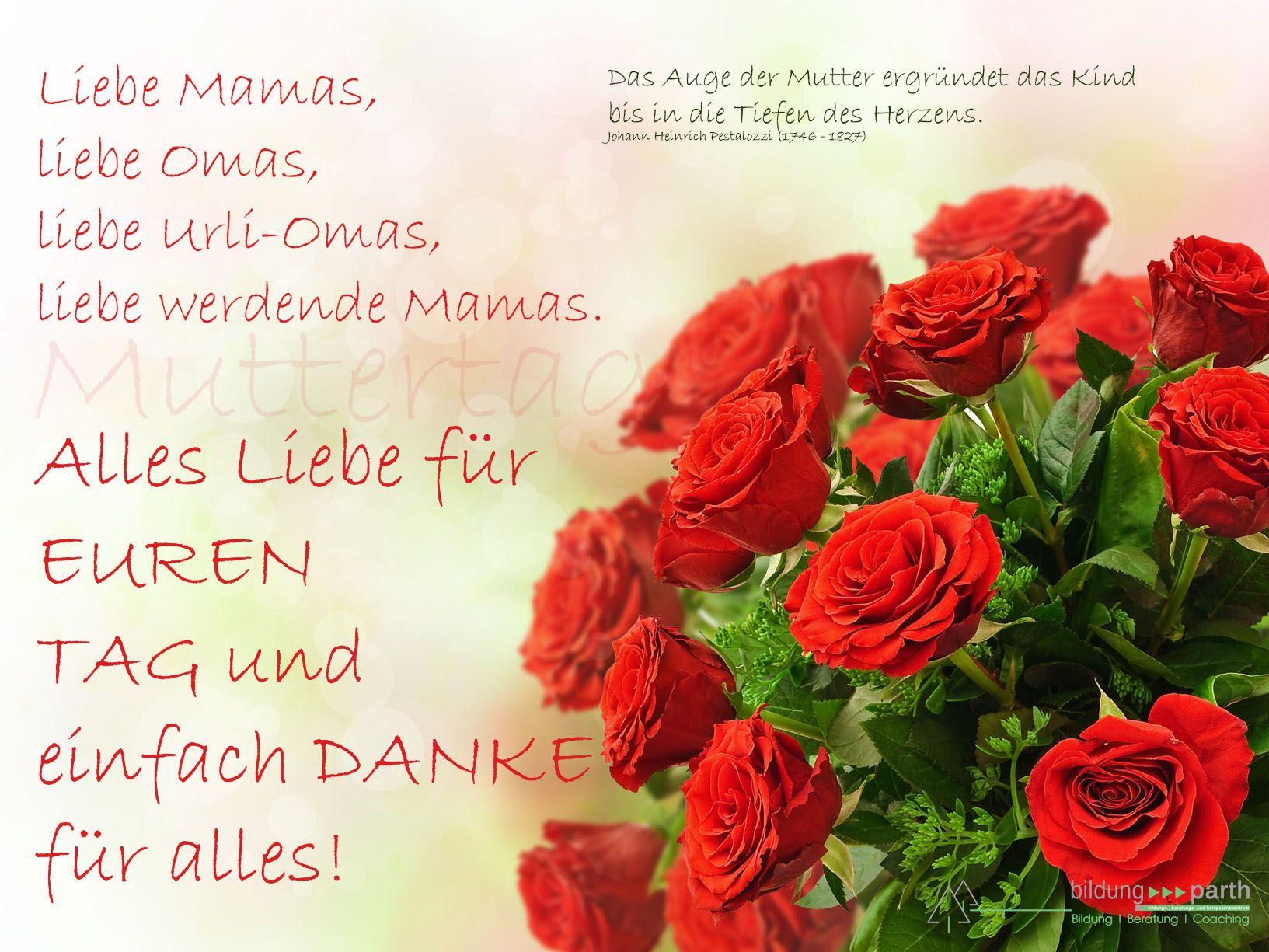 Spruche Dankeschon Kollege Danke Gedichte Danke Schon Sagen Kurze