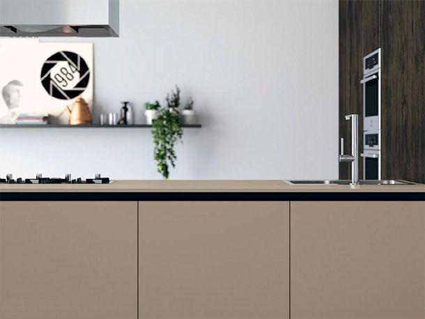 fenix ntm  Szukaj w Google  projekty  Pinterest  Kitchens and Interiors
