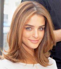 Hair Styles And Haircuts Mid Length Short Hair Ideas .html ...