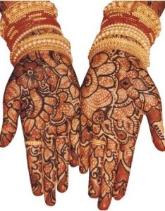 latest mehendi designs for hands to try out in also mehandi rh pinterest