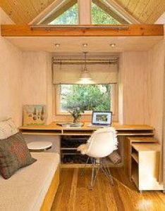 Living room design ideas pictures remodel and decor tiny house decorating idea also rh pinterest