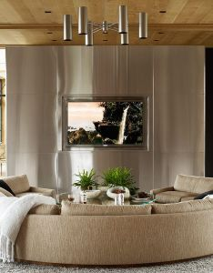 An extraordinary southampton beach house also rh za pinterest