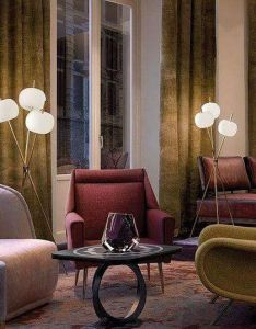 Placed lights lightingstore decor interiordesign lightingdesign architect architecture architecturallighting decoration interior home also gold and frozen white for luxury beauty by kundalini place  rh pinterest