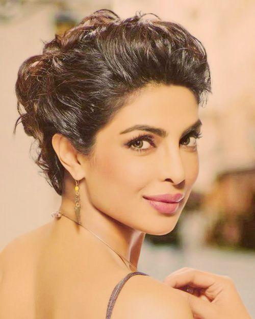 Priyanka Chopra Queen Pc Pinterest Schönste Frau Der Welt Die