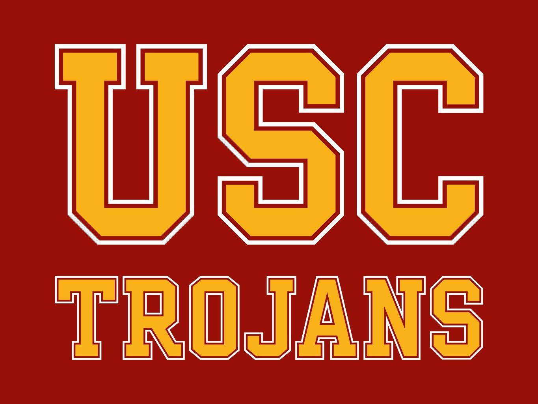 High School Trojan Shirt