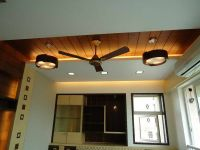 MODERN ceiling designs - Google Search | RESIDENCE CEILING ...