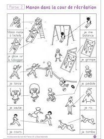 printable worksheets (coloring pages, matching, cut-and