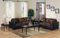 2PC Living Room Set at Famsa.us | Easy Credit | Famsa ...