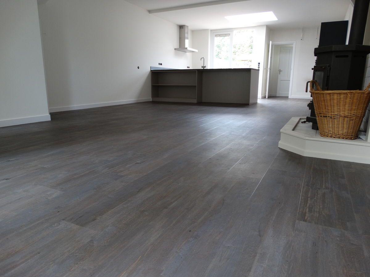 Prijzen Pvc Vloeren : Woonkamer vloeren prijzen moderne woonkamer en keuken met een