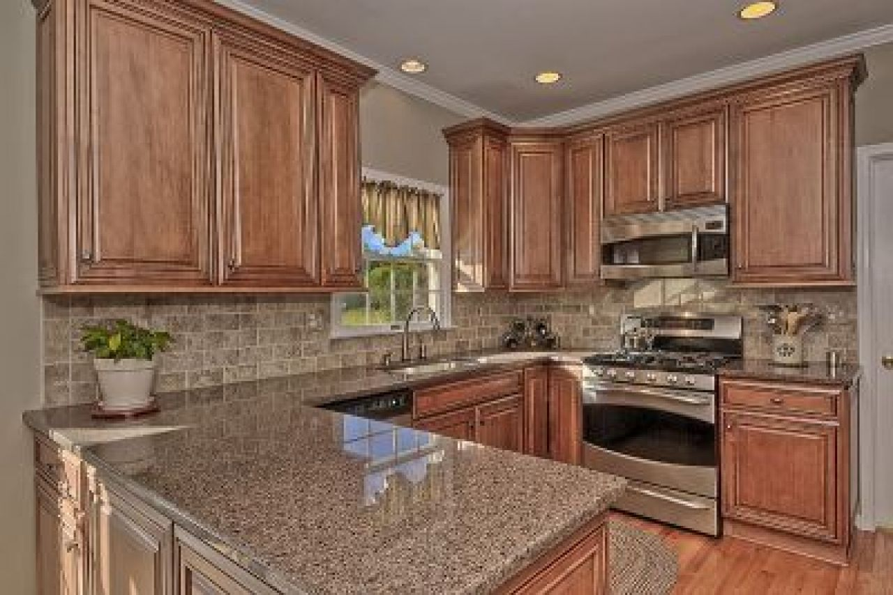 high resolution laminate countertops  The most suitable