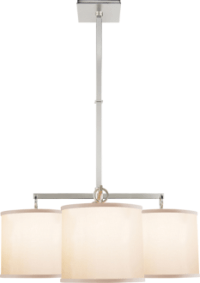 Barbara Barry Lighting | client projects | Pinterest ...
