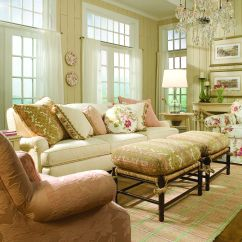 Cote Chic Sofa Custom Made Chicago A Lady Lives Here C R Laine Pinterest Living Rooms