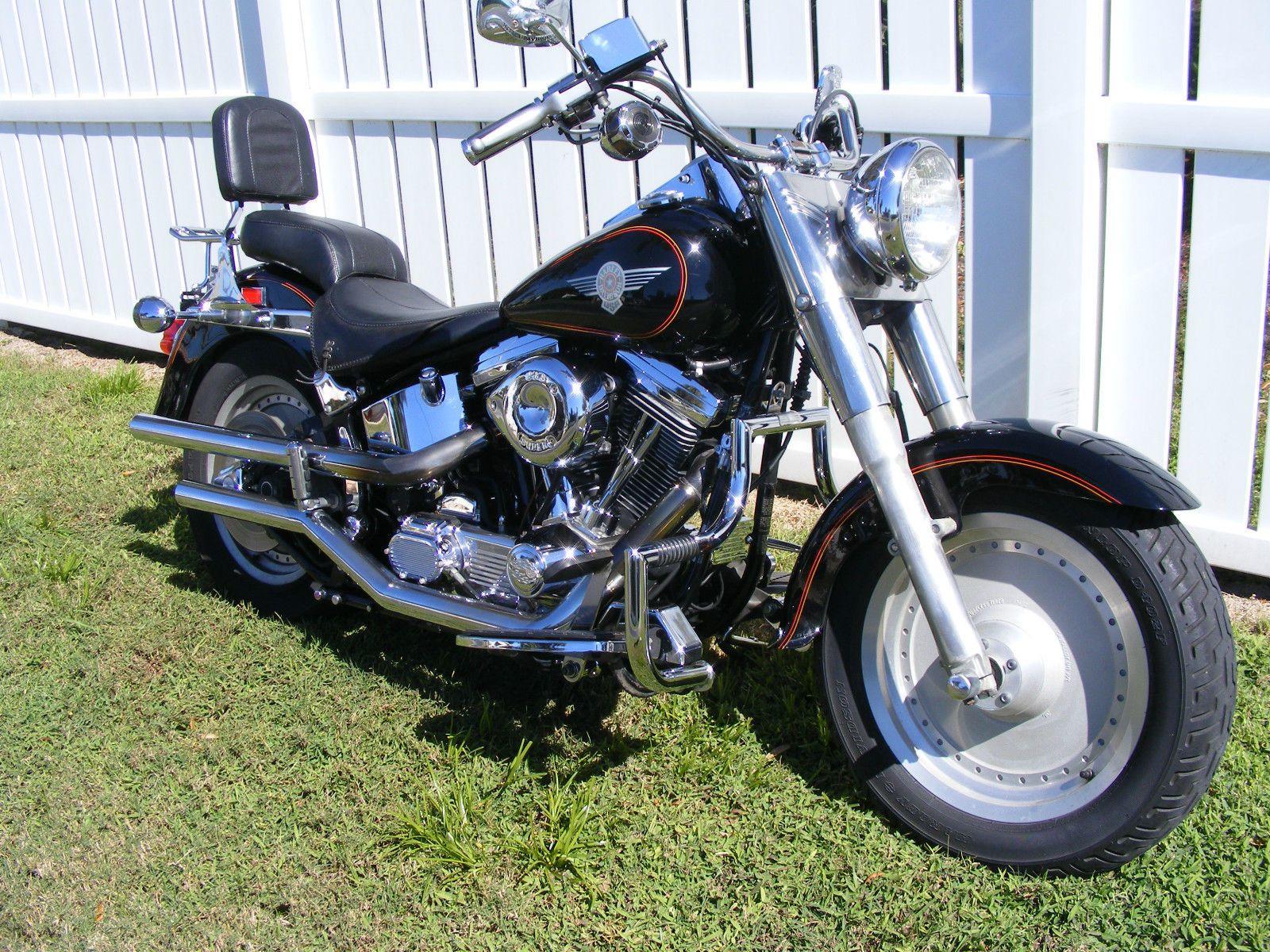 Custom Built Motorcycles Bobber 86 883 Harley Sportster Bobber