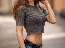 I've got a girl crush... : Photo … | Pinteres…