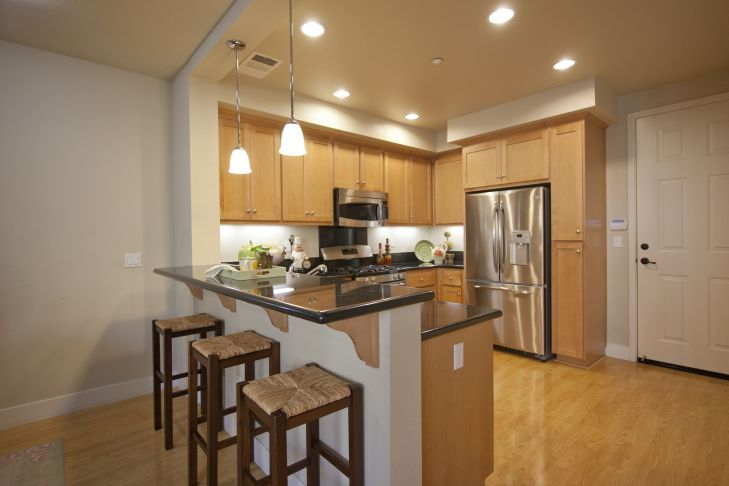 Wallpaper how to build a kitchen bar of bar pc hd picture trinity ln palo alto