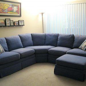 genuine leather sofa uk tienda sofas madrid baratos 100 percent http stressjudocoaching us