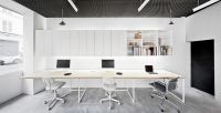 Home Office Design Ideas - http://www.mitindohouse.org ...
