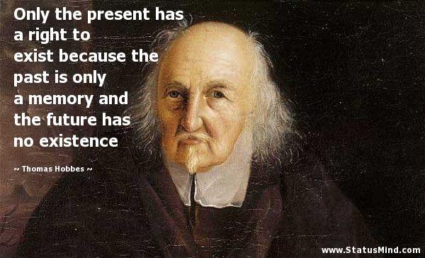 Thomas Hobbes Social Contract Quotes Unique Famous Quotes Of Thomas Hobbes Quotes Picture