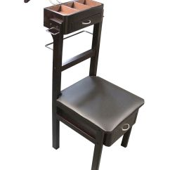 Mens Chair Valet Stand Best Nursery Rocking Image Result For Plan Pour Chaise Plans