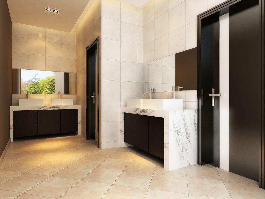 interceramic Milan  Bathrooms  Pinterest  Imagenes de