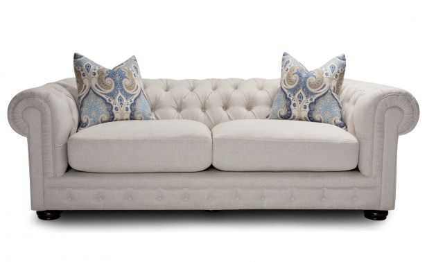 Fabric Chesterfield Sofa Perth Conceptstructuresllc com