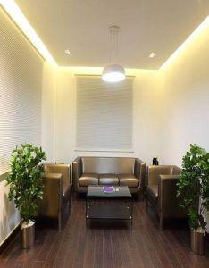 commercial interior designers in mumbai