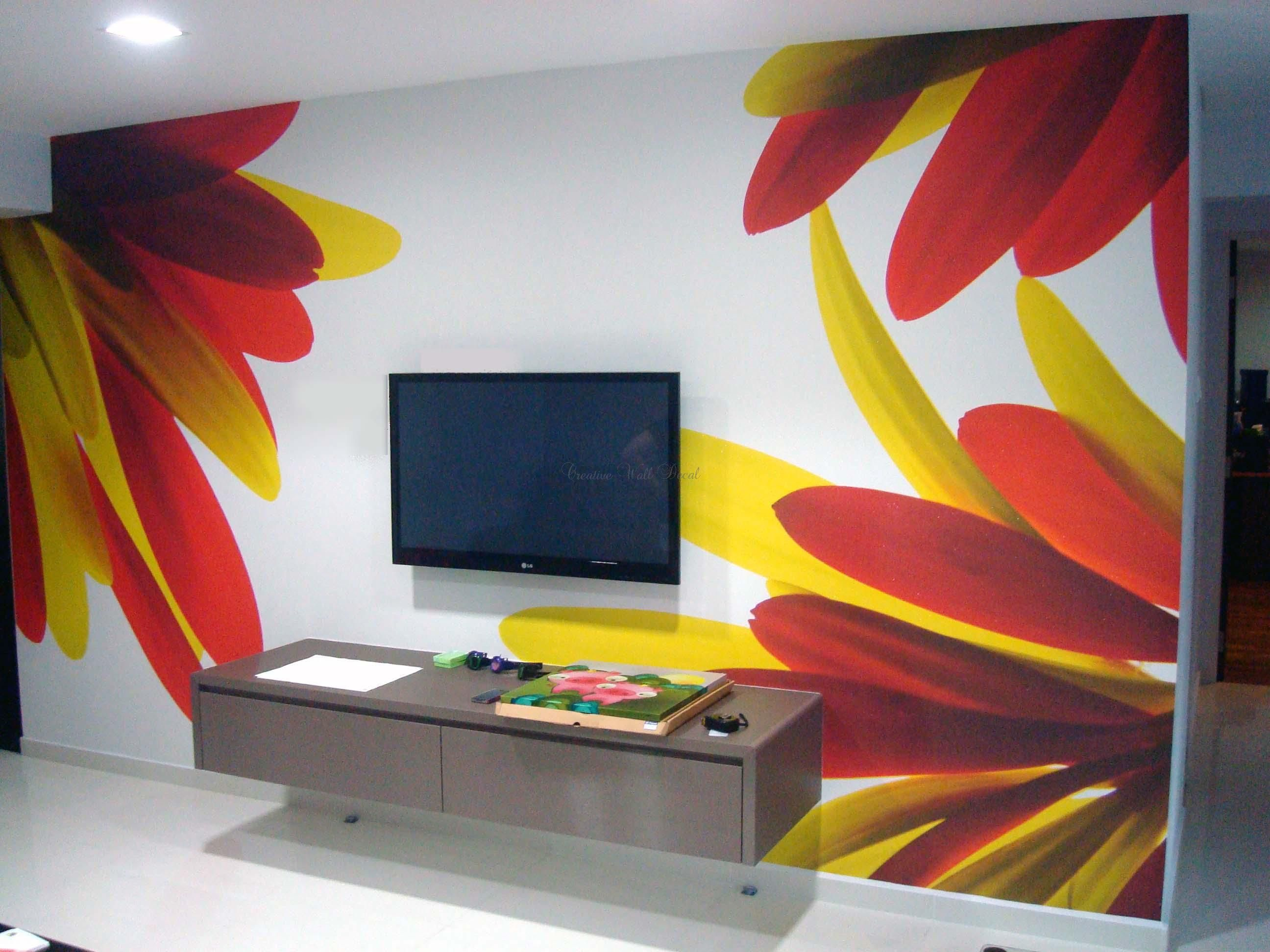Yellow Black And Red Living Room Ideas Google Search DIY HOME