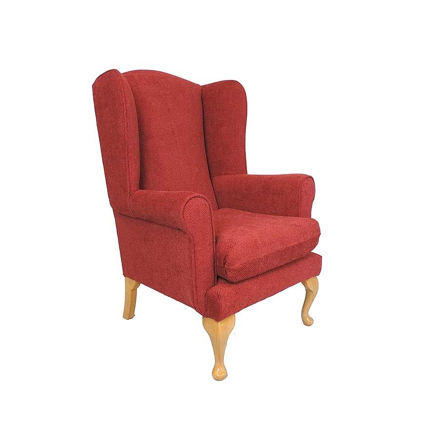 high seat chair for elderly universal covers cheap second hand chairs http jeremyeatonart com