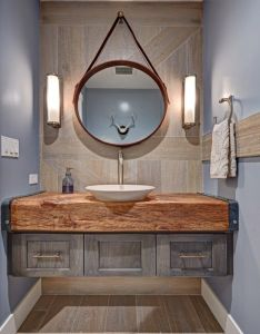Top amazing diy bathroom design ideas  home improvement also rh za pinterest