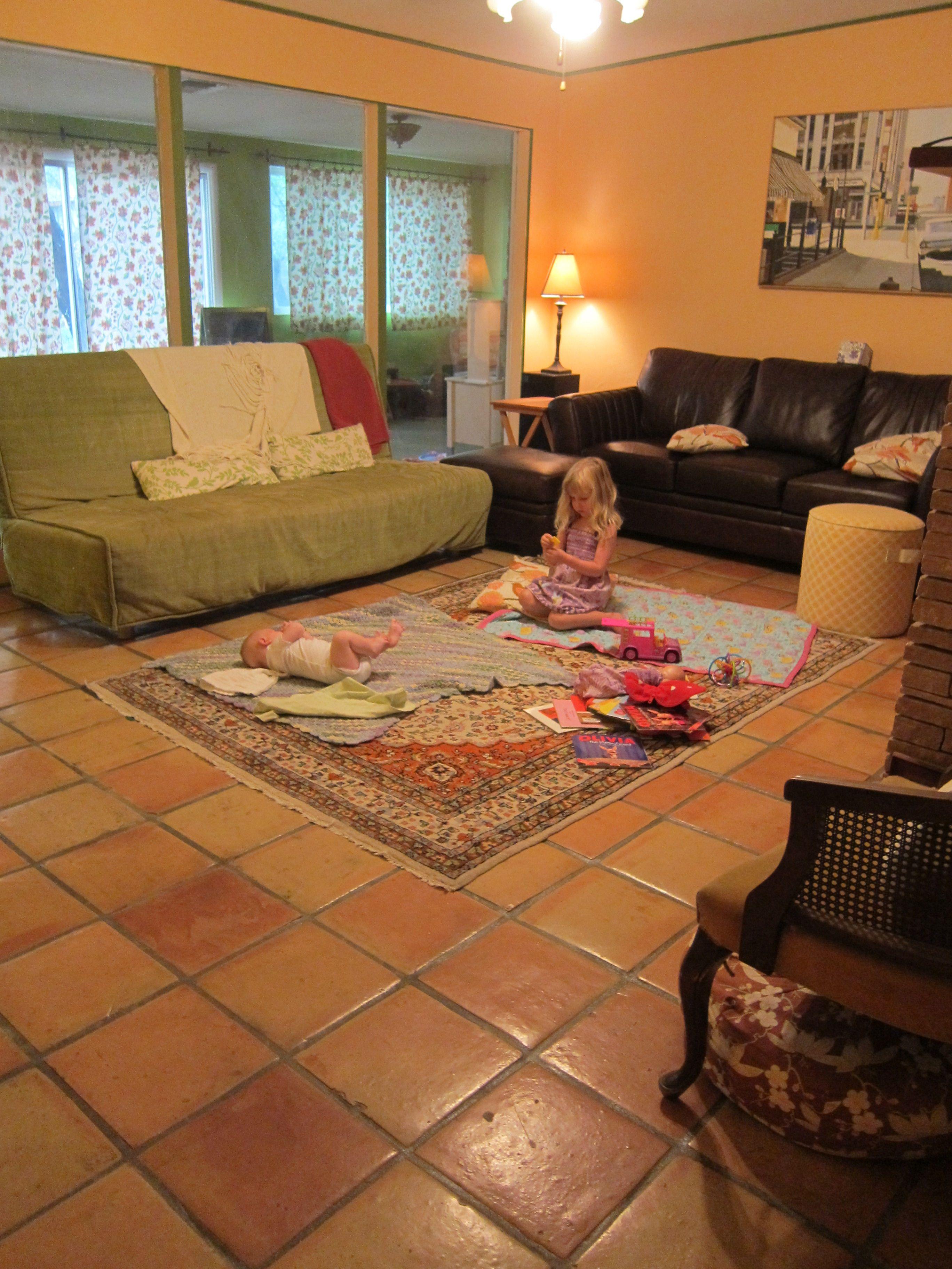 livingroomnocoffeetablelivingroomtablehome