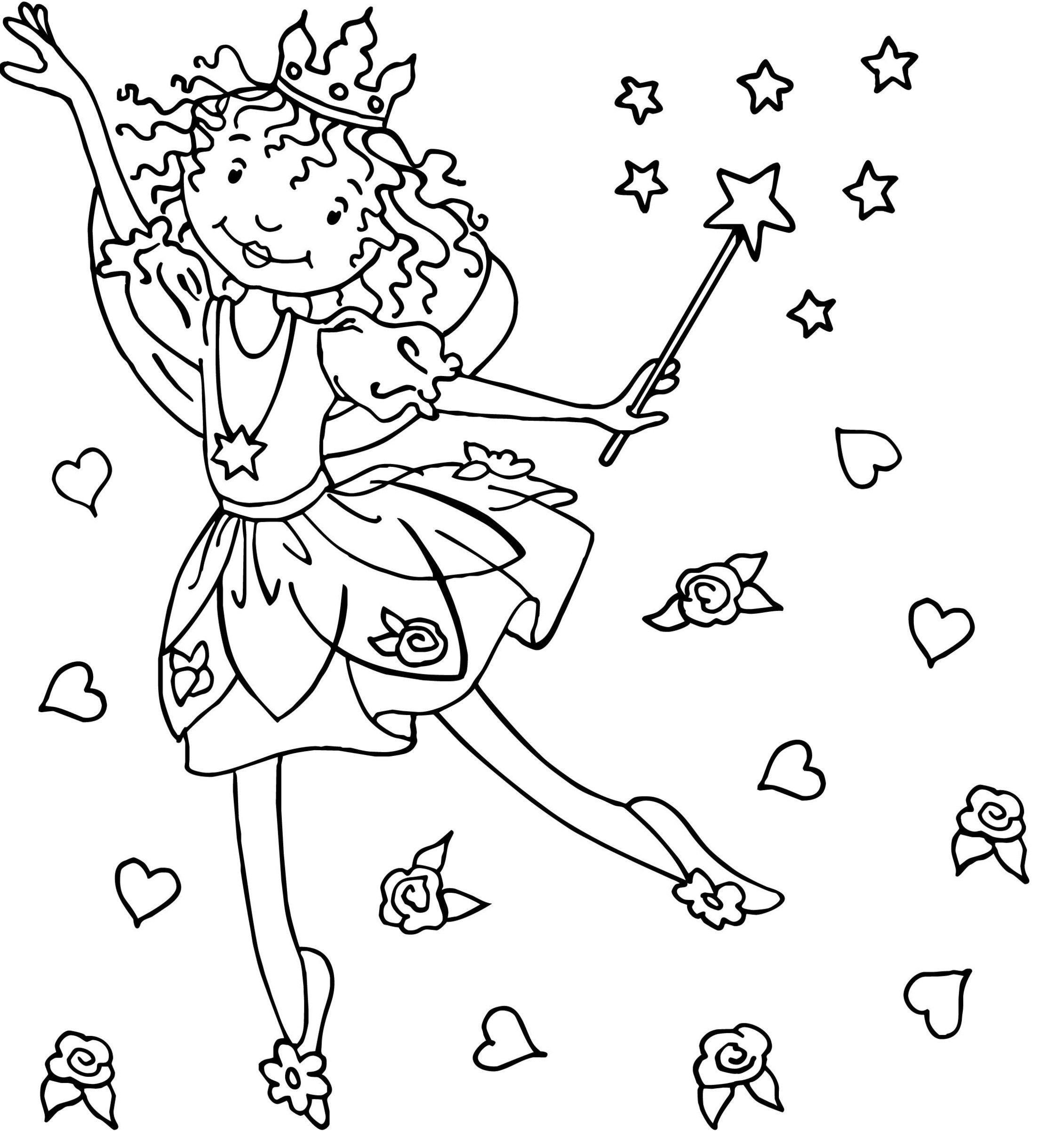Ausmalbilder für Kinder - Malvorlagen und malbuch Kids