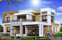 2800 Square Foot House Plans View
