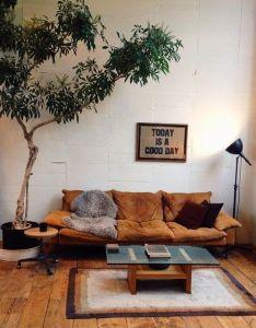 Home sweet sala de estar pinterest interiors apartments and room also rh