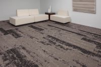 Avant by Tandus-Centiva. Readers' Choice 2015 Best Carpet ...