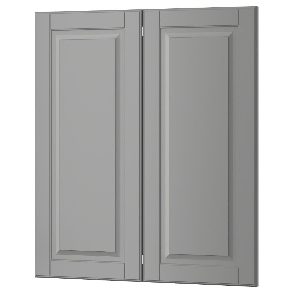 kitchen cabinet doors lowes how to make a island cabinets sale