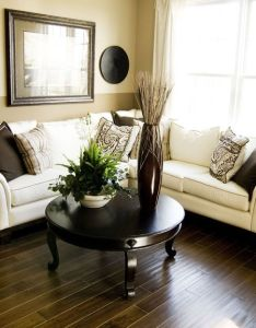 worthy vintage interior design ideas to convert your home small living roomsliving room also rh pinterest