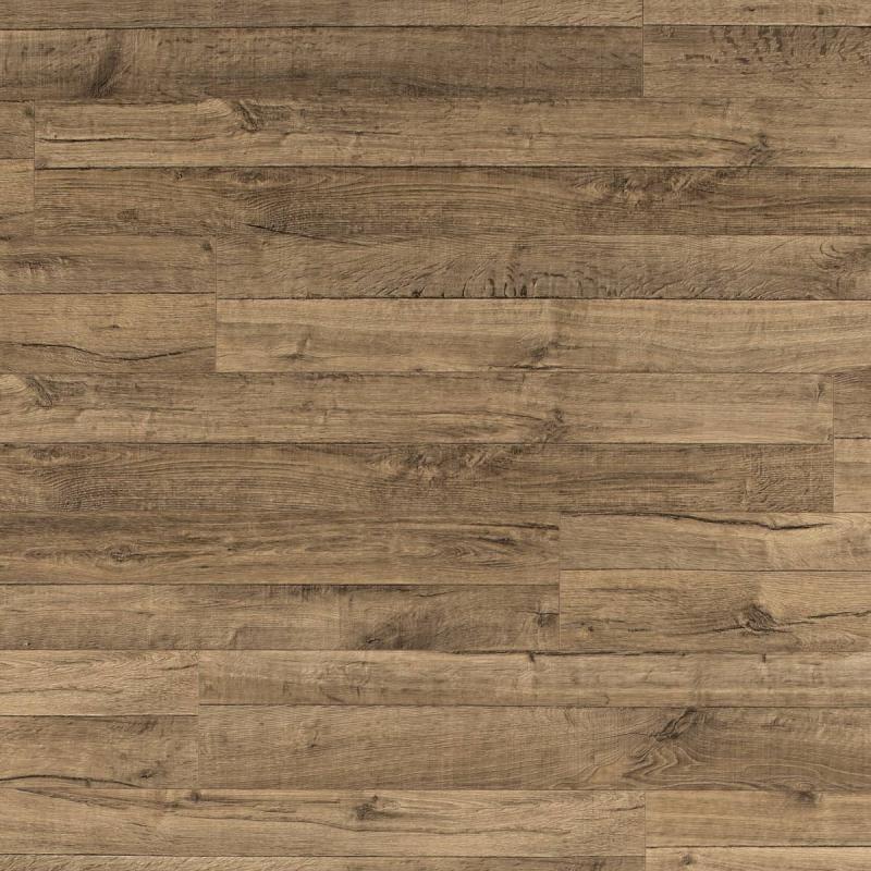 wide wood planks texture  Szukaj w Google  Flooring