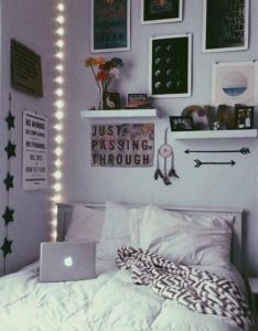 Here you have some of the best home decor ideas for your house with different styles also rh pinterest